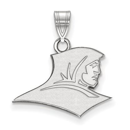 Picture of Providence College Friars Sterling Silver Small Pendant