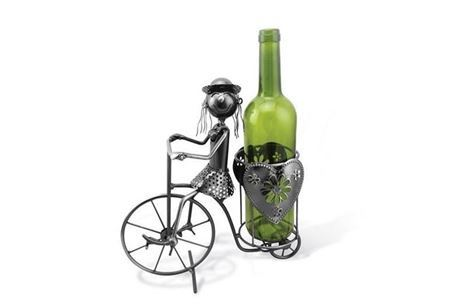 Picture for category Wine Caddies