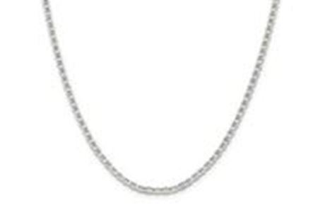 Picture for category Necklace Chains